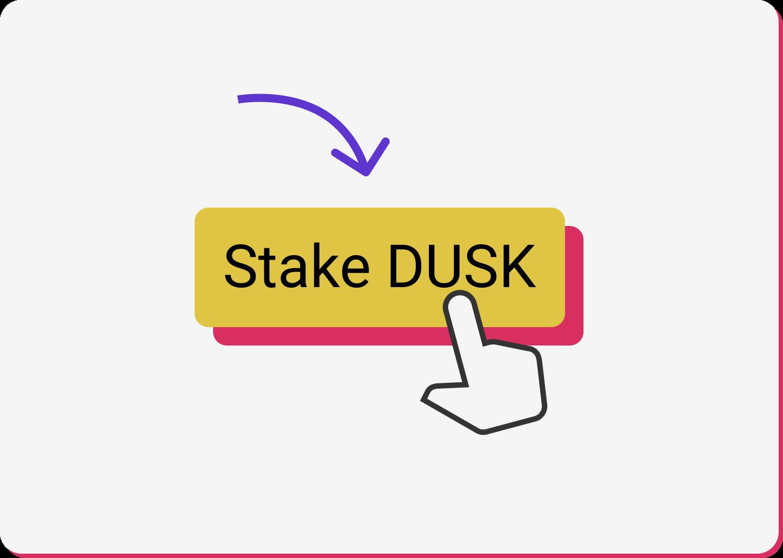 00_guide-img-stake-dusk